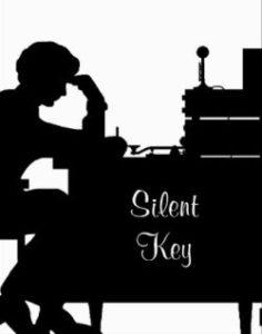silent key 02