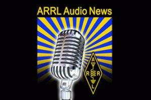 ARRL_Audio_News
