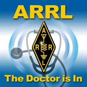 ARRL_Doctor